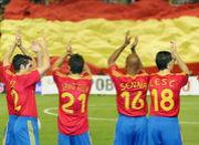 viva world  cup 2006