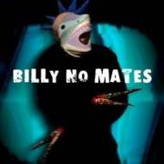BILLY NO MATES