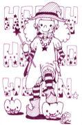 CHIKA's Illustrations
