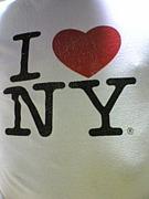 T.N.Y