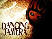 DANCING JAMYRA