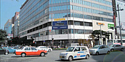 TSUTAYA天神駅前福岡ビル店