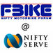 旧Nifty【FBIKE】同窓会