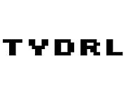 TYDRL