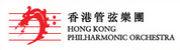 香港フィルハーモニー管弦楽団