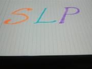 S.L.P (周南 LIFE PARK)