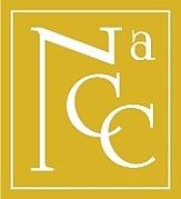 NACC LOVE 〜ナック 大好き