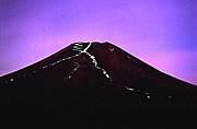 【暫定】富士山登山部
