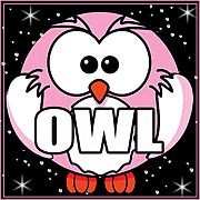 mamaサー『OWL』東大阪&八尾