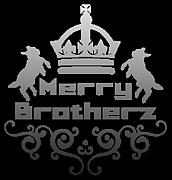 MerryBrotherz
