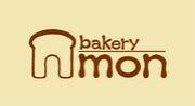 bakery mon
