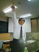 平成20年度☆福祉専攻科