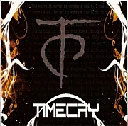 Timecry