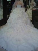 グランドハイアットで結婚式