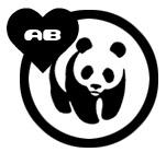 AB型を愛する奇特な人の会