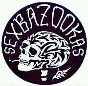 SEX BAZOOKAS