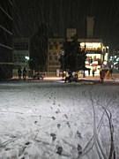 SEVEN大岡山会