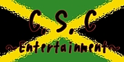 C.S.C Entertainment