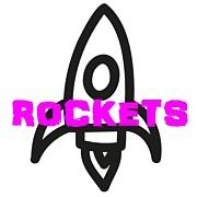[京都]水曜草野球:ROCKETS(>_<)