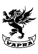 VAPRA racing
