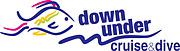 Down Under Cruise & Dive