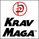 KRAV-MAGA