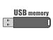 USBって略すな!