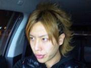 村田俊之という男(仮)