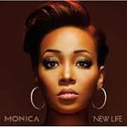 Monica (モニカ)
