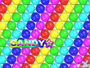 CANDY☆(X-Special)