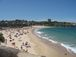 Coogee&Maroubra in Sydney