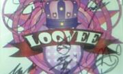LOOVEE メイトクラブ