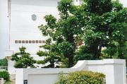 仙台市立八木山南小学校