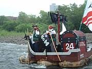 35で海賊!!!!!!!!!!!!!!!!