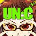 un:c(アンク)FC@ニコニコ動画