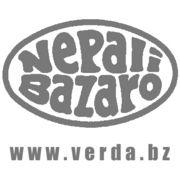 fairtrade ネパリ・バザーロ