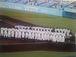 松山中央野球部