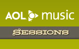 ◆ AOL Music Sessions ◆