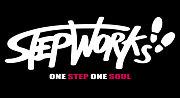STEP WORKS-神戸HOUSERを応援!-