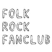 Folk Rock Fan Club