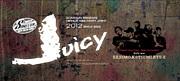 ★★Juicy★★