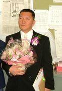 香川高等学校サッカー部(公認)