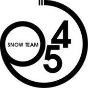 team#054 (鈍行運転中)