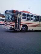 妻っ娘箱根ヶ崎バスの会