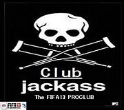 Club J4CK4SS[mixi]