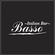 Italian Bar Basso