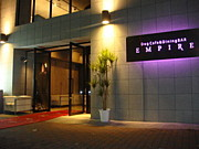 ★SoundBAR EMPIRE★名駅