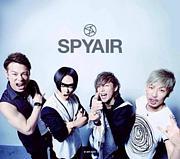 SPYAIR family @九州