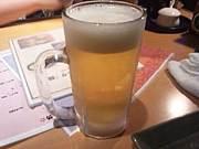 野田のいい飲み屋探し(^_^)v