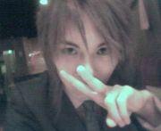 ♡naoki Fan Club♡